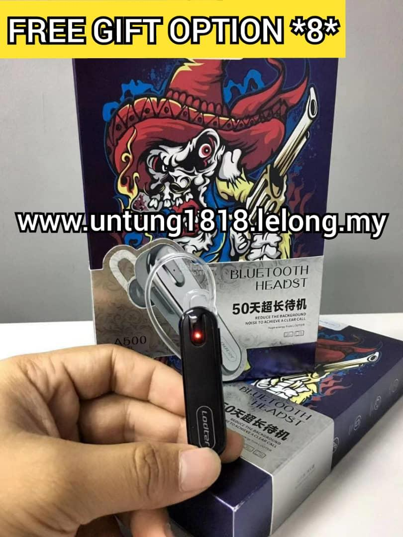 (ORIGINAL) BLACKBERRY MALAYSIA BlackBerry PRIV