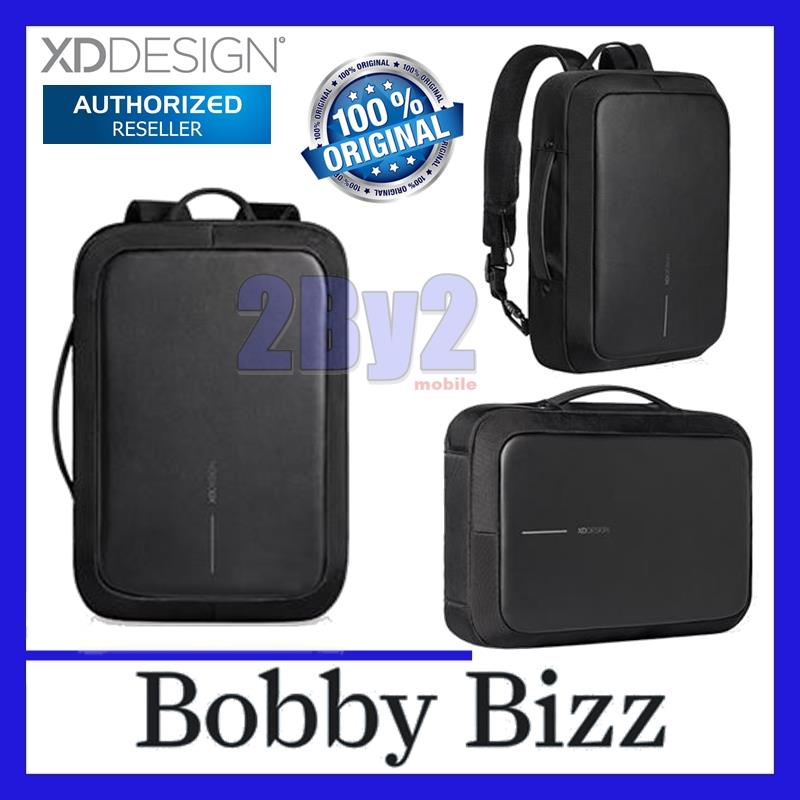 bcce656f423 Original Bobby XDDesign XD Design (end 12/25/2019 12:15 PM)