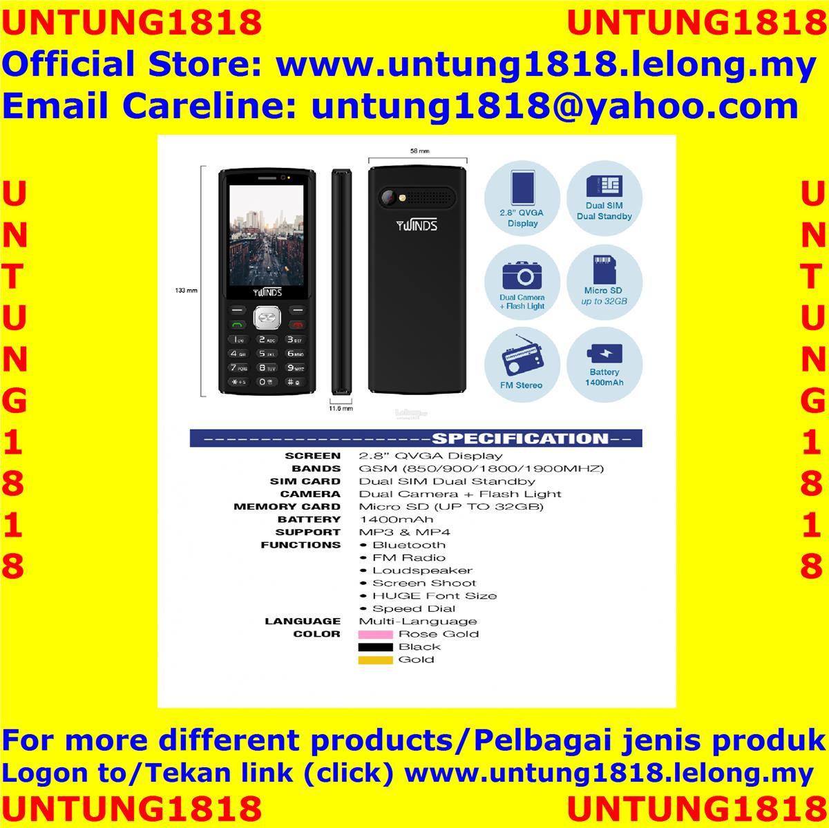 519d931f33c ORIGINAL A Brand By Malaysia..K3 Plu (end 7/8/2019 11:20 PM)