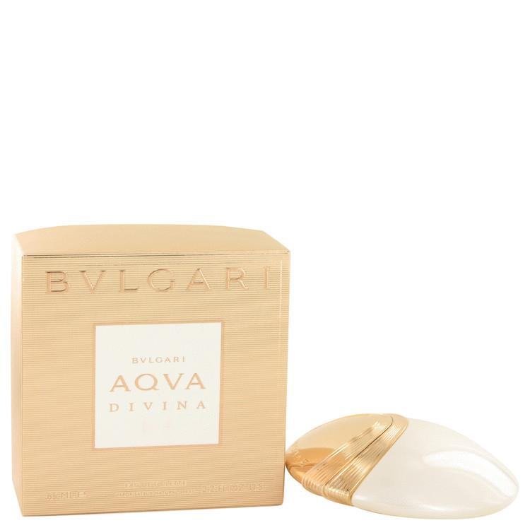 da1efb3d2967 ORIGINAL Bvlgari Aqva Divina EDT 65 (end 12 14 2019 1 15 PM)