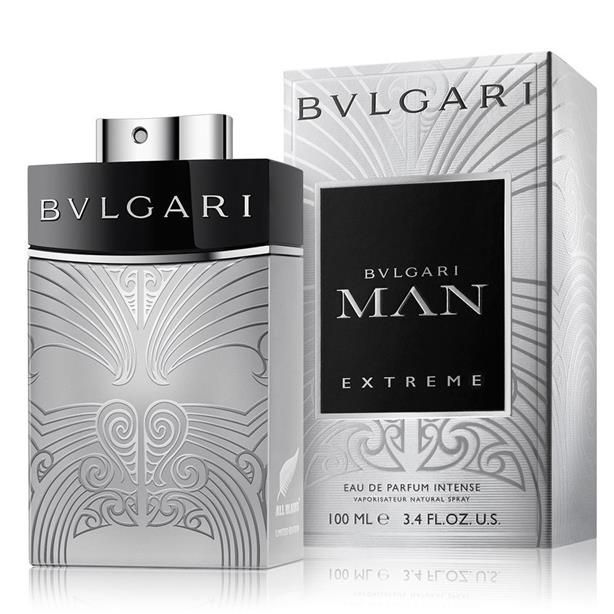 0b4ccf91637 ORIGINAL Bvlgari Man Extreme All Bl (end 6 26 2020 10 15 AM)