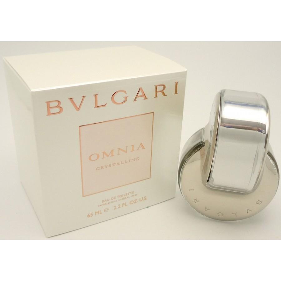 eb1876921f84 ORIGINAL Bvlgari Omnia Crystalline E (end 3 21 2020 3 50 AM)