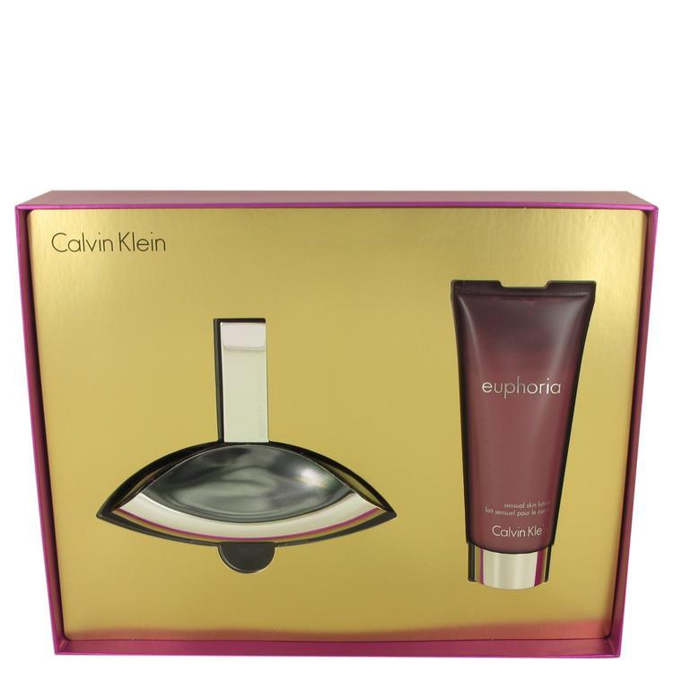 Original Calvin Klein Euphoria Edp End 9252020 1215 Am