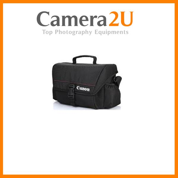 ORIGINAL Canon RL CL-02M CLASSIC MII Classic Camera Bag For Canon DSLR