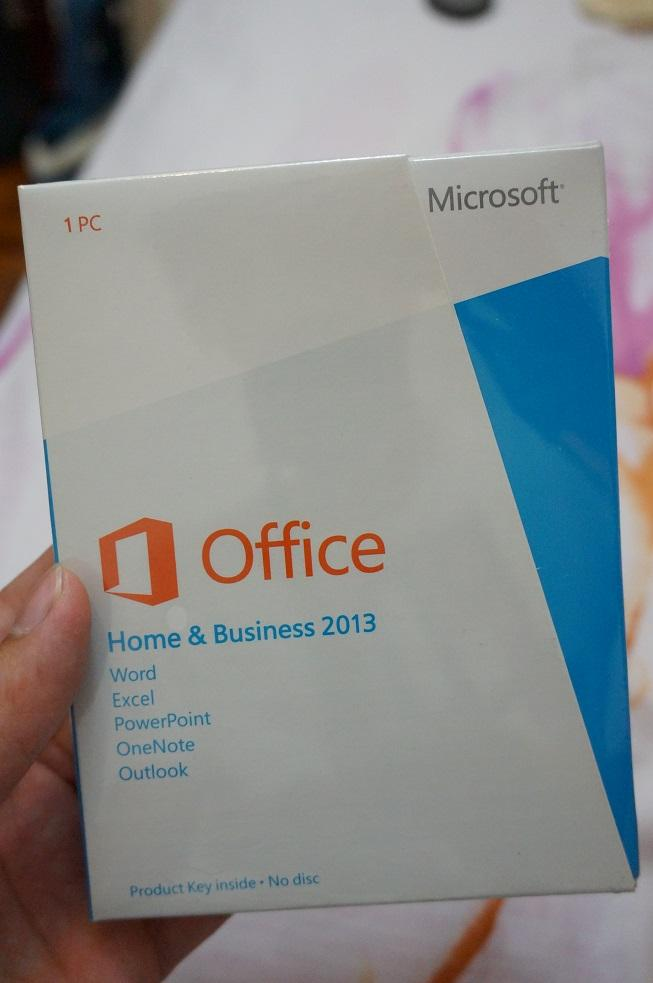 buy microsoft office 2013 home and business
