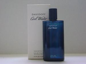 Original Davidoff Cool Water Edt 125 End 3202020 534 Pm