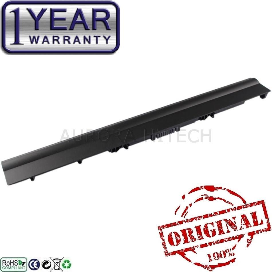 Original Dell HD4J0 HD4JO K185W KI85W Kl85W WKRJ2 P51F Laptop Battery