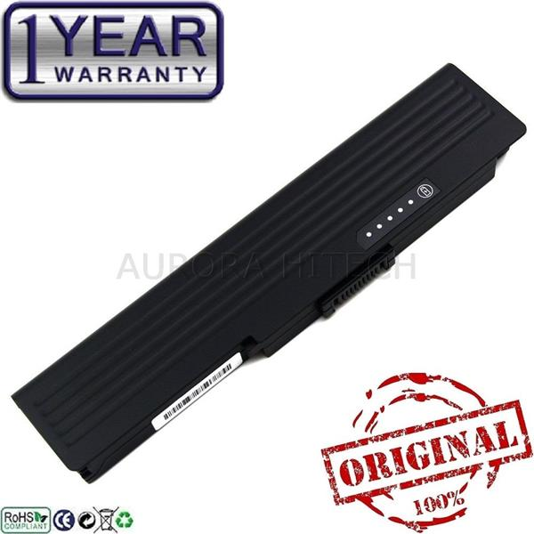 Original Dell Inspiron 1420 FT080 MN151 WW116 WW118 Laptop Battery