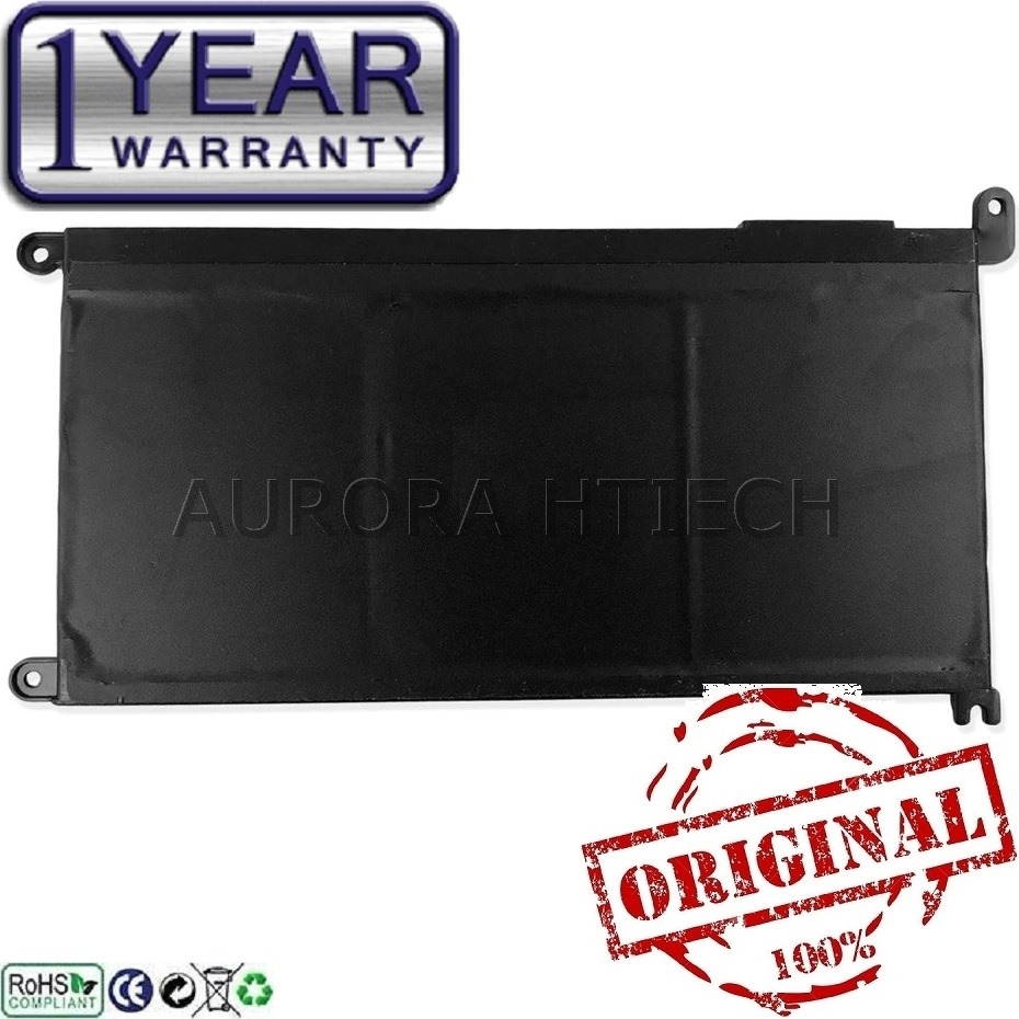 Original Dell Inspiron 5568 5575 5583 5765 5767 7368 7460 7569 Battery