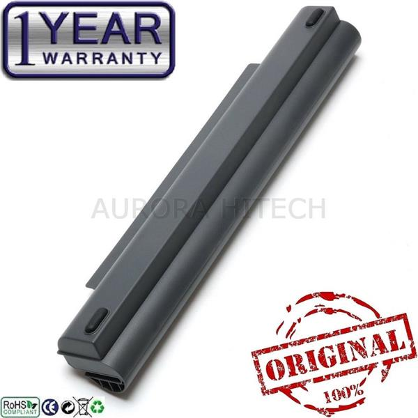 Original Dell Latitude 13 3340 13 3350 13-3340 13-3350 Laptop Battery