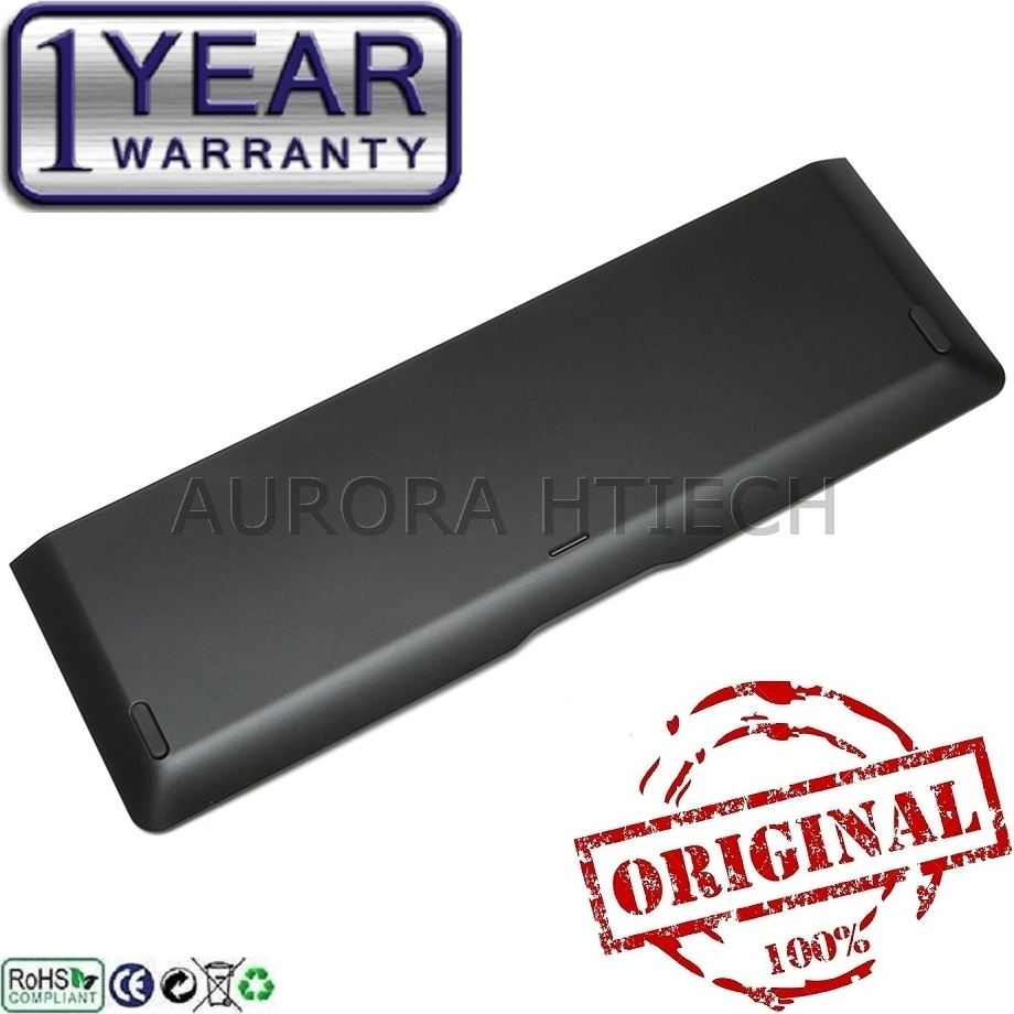 Original Dell Latitude 6430U 9KGF8 TRM4D XX1D1 XX1DA Ultrabook Battery