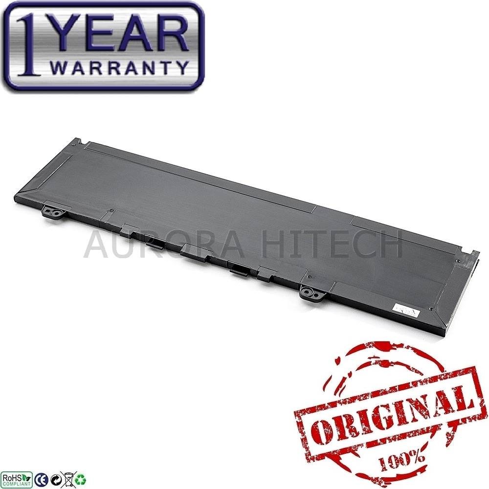 Original Dell RPJC3 P83G001 39DY5 0RPJC3 P83G P83G002 Laptop Battery