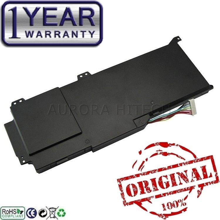 Original Dell XPS 14Z-L412z L412x L412z V79Y0 0V79Y0 V79YO Battery