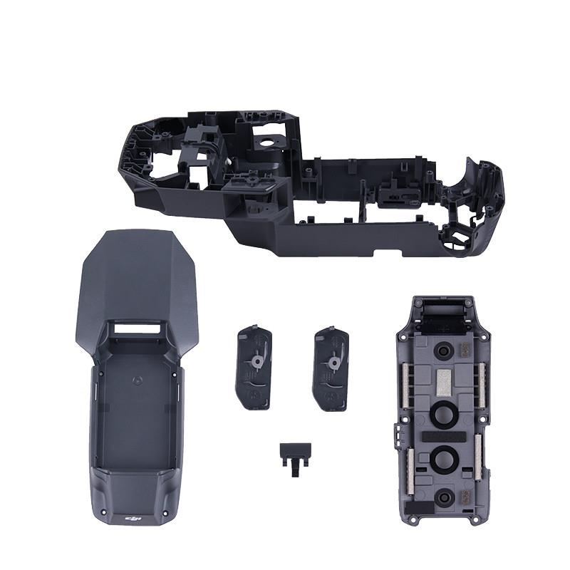 Original DJI Mavic Pro Body Frame Sh (end 4/29/2019 3:15 PM)