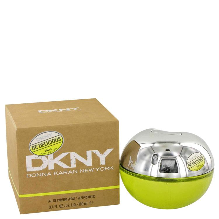 dkny original perfume