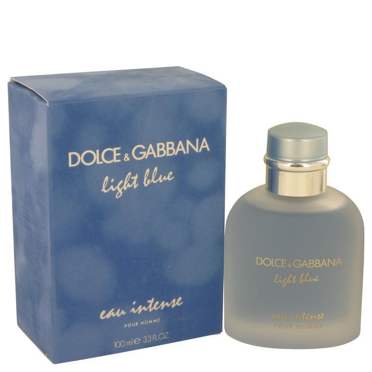 702d59c143ab ORIGINAL Dolce   Gabbana Light Blue (end 5 22 2020 12 15 AM)