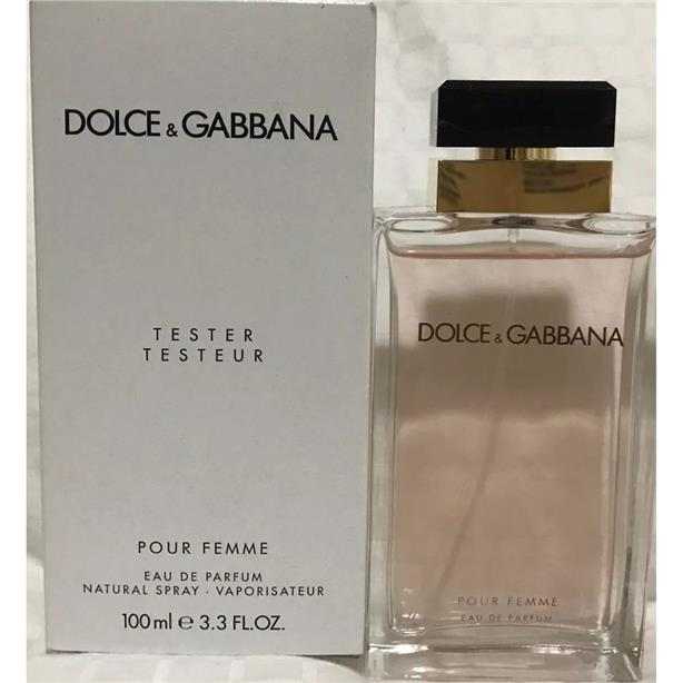 Original Dolce Gabbana Pour Femme End 4282020 215 Pm