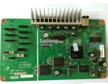 Original Epson 1390 Mainboard / Motherboard (NEW)