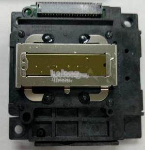 Original Epson Print Head ( L120 L220 L310 L360 L365 L455 )