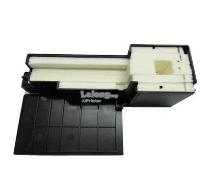 Original Epson Waste Ink Pad ( L120 L220 L310 L380 L485 Printer )