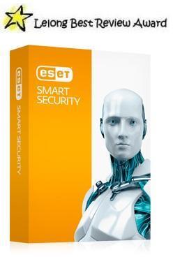 Original Eset Nod32 Smart Security 8 End 8 24 2019 5 15 Pm