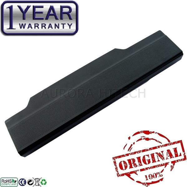 Original Fujitsu LifeBook LH772 P701 P702 P770 P770A P771 P772 Battery