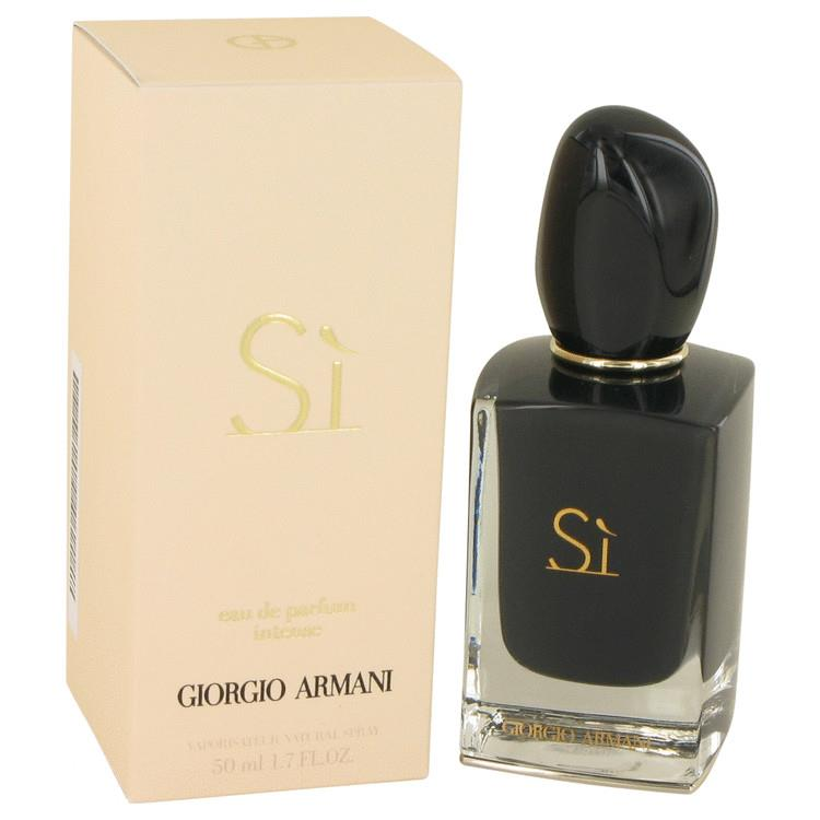fd3cacc1ce5 ORIGINAL Giorgio Armani Si Intense (end 11 11 2019 5 15 PM)