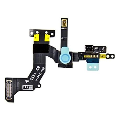 Original grade replacement for apple iPhone 5 front camera