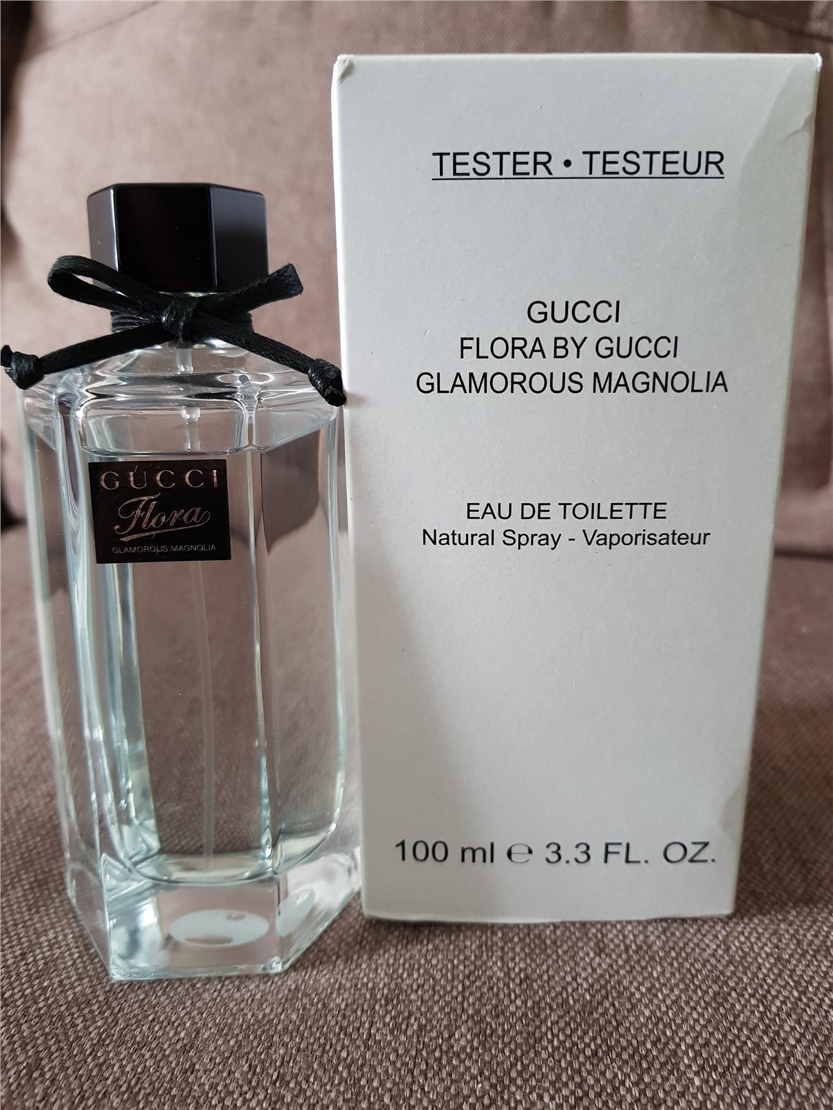 f5504ca9c63 ORIGINAL Gucci Flora Glamorous Magno (end 2 17 2020 3 15 PM)