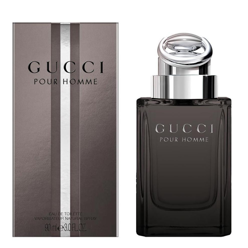 ORIGINAL Gucci By Gucci Pour Homme E (end 1 13 2020 9 15 PM) 00dc8064e7