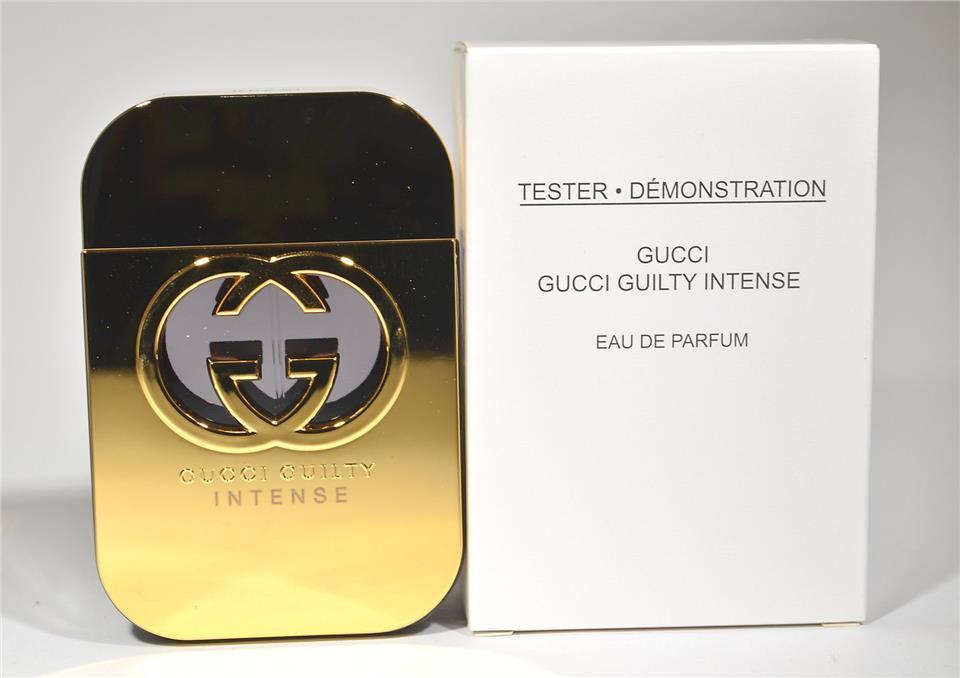 137b603be73 ORIGINAL Gucci Guilty Intense EDP 75 (end 5/22/2020 1:15 AM)