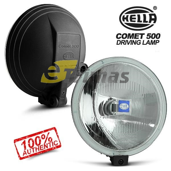 Hella comet 500 wiring diagram somurich hella comet 500 wiring diagram original hella comet 500 driving spo end 8 asfbconference2016 Image collections