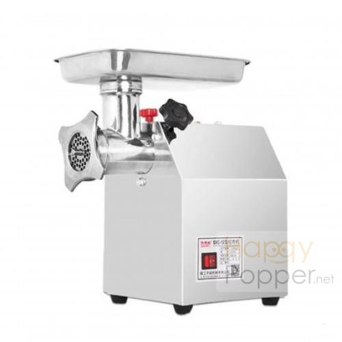 Original Home Electric Meat Grinder can be used in meat food from SONI