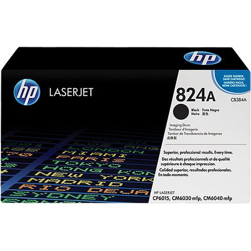 ORIGINAL HP Color CB384A Black AVAILABLE HERE!!!**FREE SHIPPING**