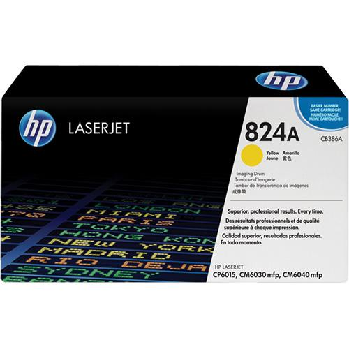 ORIGINAL HP Color CB386A Yellow AVAILABLE HERE!!!**FREE SHIPPING**