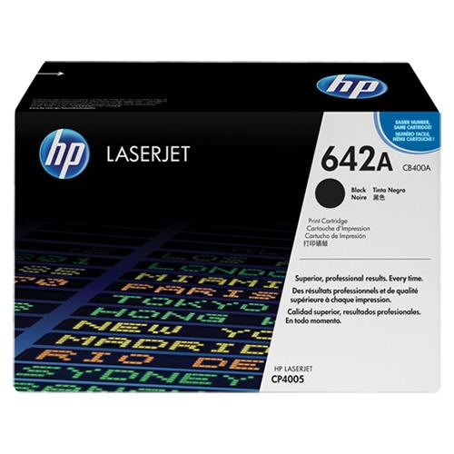 ORIGINAL HP Color CB400A Black AVAILABLE HERE!!!**FREE SHIPPING**