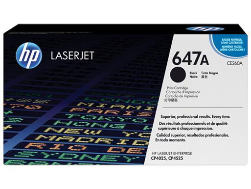 ORIGINAL HP Color CE260A  AVAILABLE HERE!!!**FREE SHIPPING**