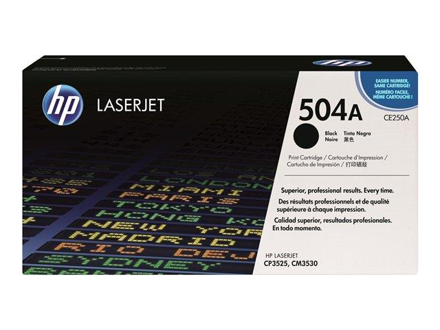 ORIGINAL HP TONER CE250A AVAILABLE HERE!!!**FREE SHIPPING**