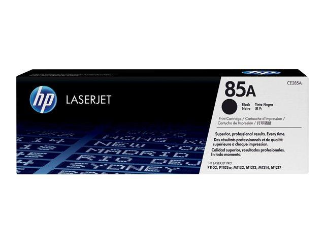 ORIGINAL HP TONER CE285A AVAILABLE HERE!!!**FREE SHIPPING**