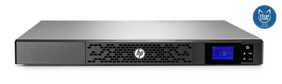 ups hp Hp inc has been on a roll lately, recently re-attaining the #1-unit market share  position in pcs ces left me wondering what the company had.