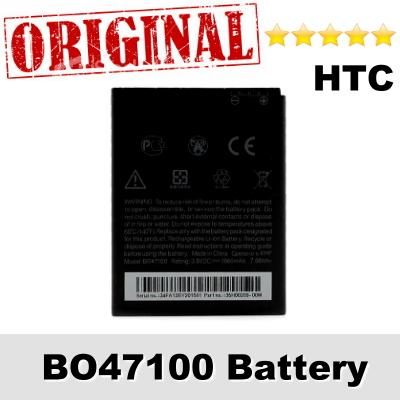 Original HTC Desire 600 Battery Model BO47100 Battery 1Y Warranty