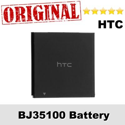 Original HTC One X Plus X+ S728e Battery Model BJ35100 1Y Warranty
