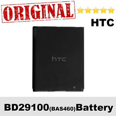 Original HTC Wildfire S Battery Model BD29100 Bateri 1Y WARRANTY