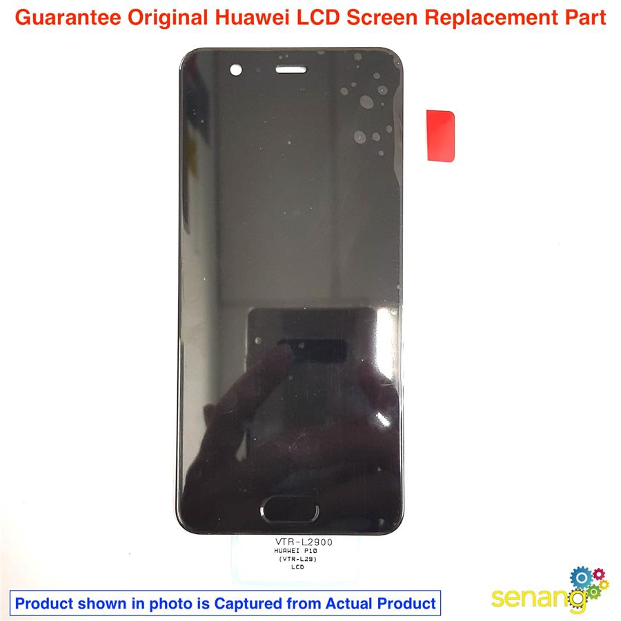 Original Huawei P10 Plus LCD Screen Replacement Part VKY-L29