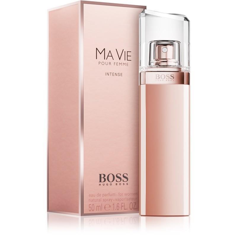 Original Hugo Boss Ma Vie Pour Femm End 1132020 1015 Pm