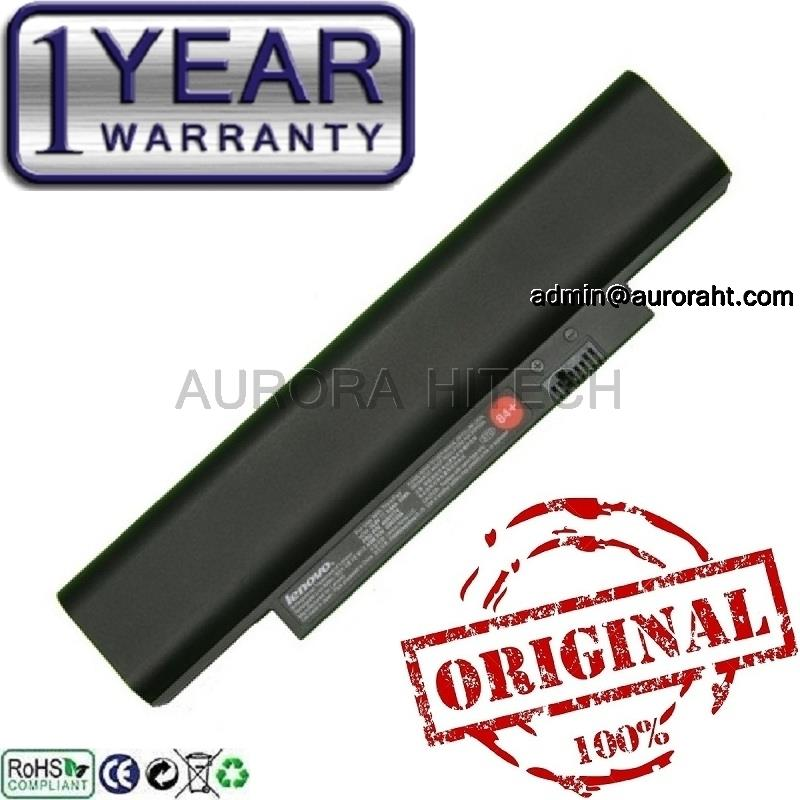 Original IBM FRU 42T4947 42T4957 42T4961 45N1059 42T4951 6C Battery