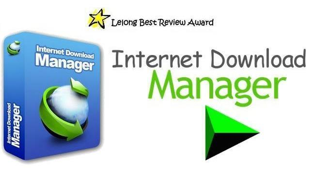 idm internet download manager review