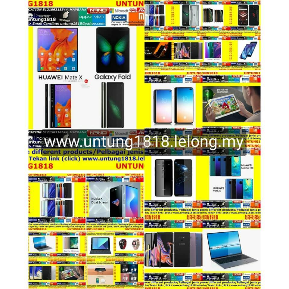 Original iNew Malaysia.iNew F1 Android Smartphone