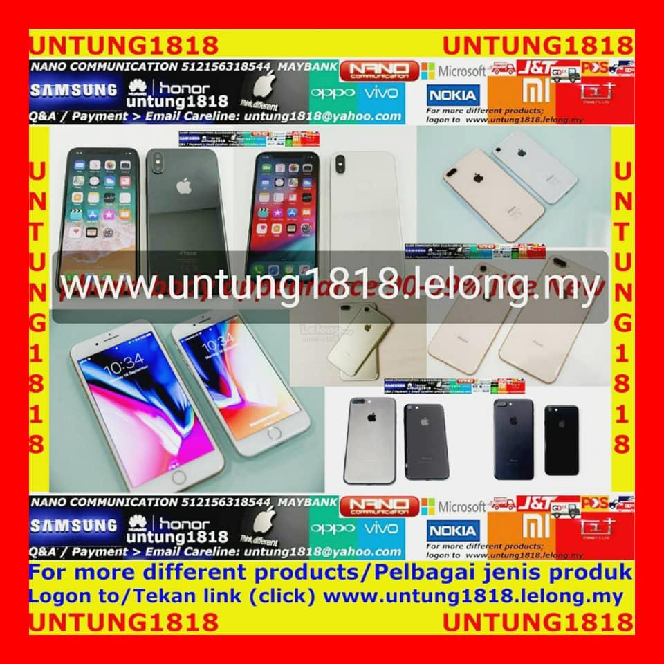Original iNew Malaysia.iNew F1 Android Smartphone