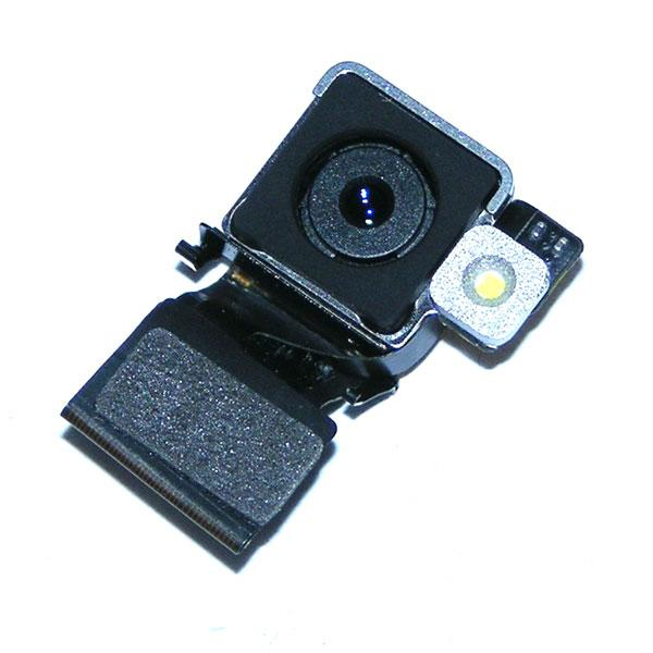 ORIGINAL Internal Rear Camera Module Flex Ribbon Apple iPhone 4S